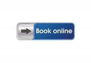 Booking_online