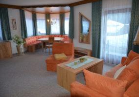 leutasch-ferienwohnung-wc-0361