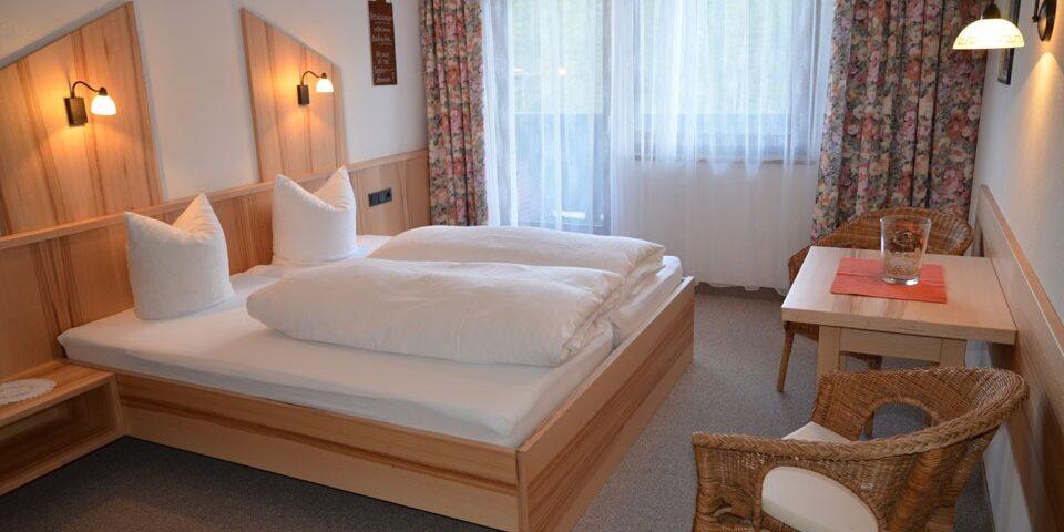 leutasch-ferienwohnung-wc-0844